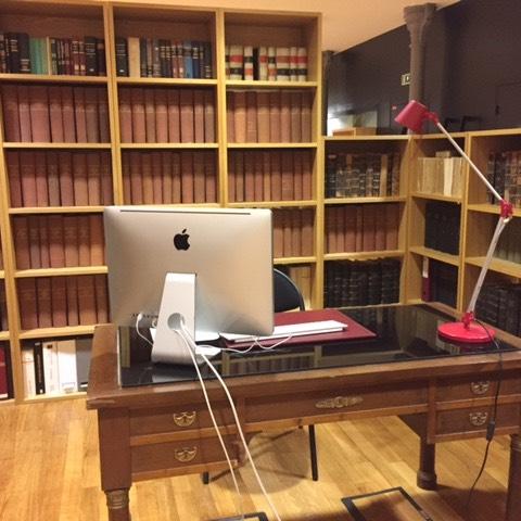 Cabinet De Me Gimalac Avocat Paris Le Cannet Grasse